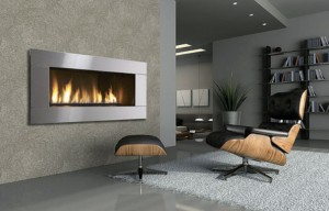 gas fireplace install fireplaces